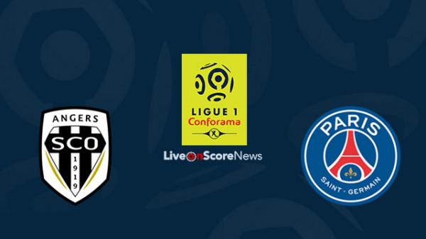 PSG synon vendin e parë në Ligue 1