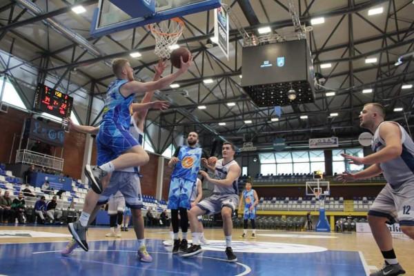 AS Prishtina eliminon Dritën, arrin finalen