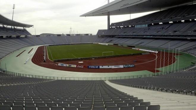 Finalja e Champions 2020, në Stamboll