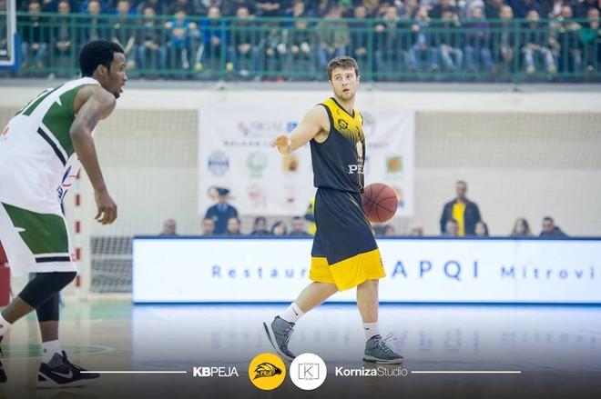 Peja-Trepça, ndeshja shkon në vazhdime