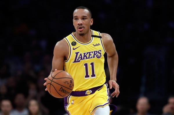 Bradley nuk dëshiron të luaj me Lakers