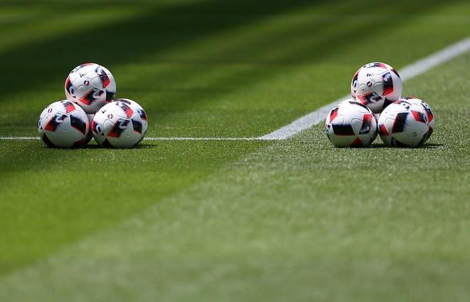 Përfitime për klubet që dërguan lojtarë në EURO2016