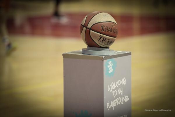 Përfundon afati kalimtar për basketbolliste vendore