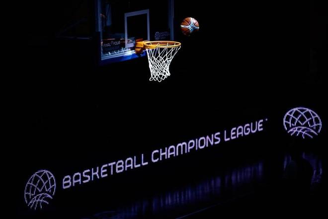 Kosova nuk do të ketë garues në Basketball Champions League 2020/21