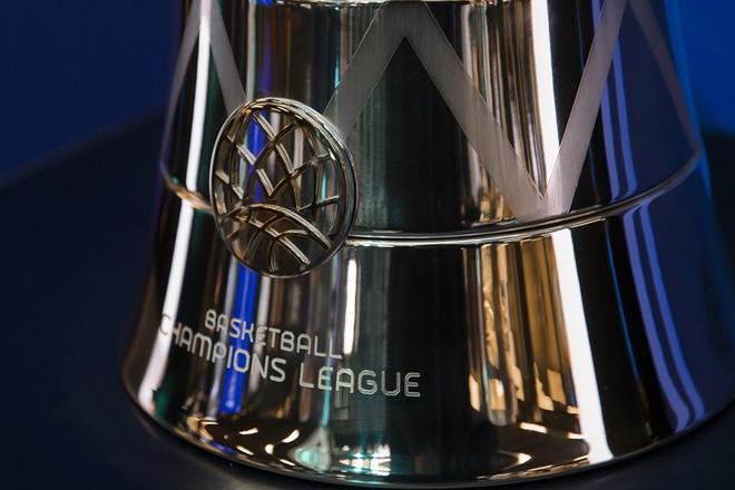 Rritet vlera, ulet numri i pjesëmarrësve në Ligë të Kampionëve