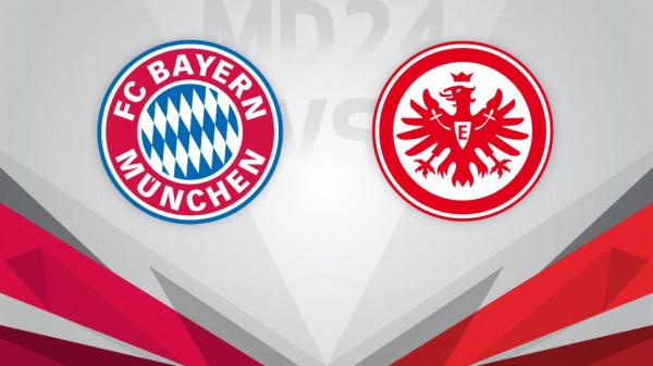 Pas tre humbjeve radhazi, këndellje në Allianz?