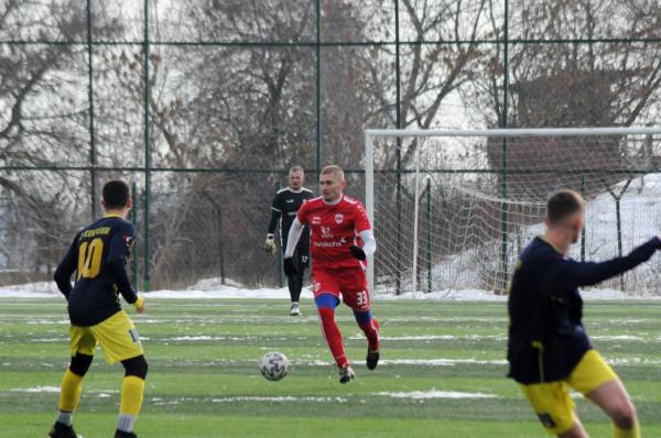 Prishtina fiton miqësoren ndaj 2 Korrikut