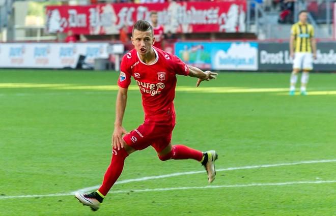Kosovarët, Celina e Bunjaki, ndalin PSV-në