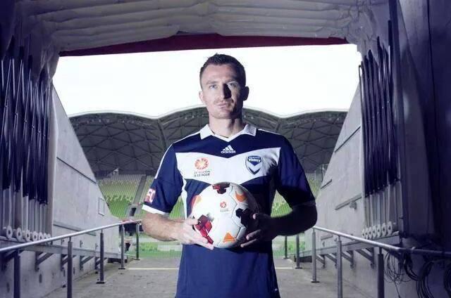 Besart Berisha mund të debutojë ndaj Islandës