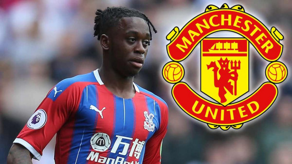 Bissaka - United, arrihet marrëveshja