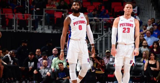 """Pistons fiton përmes """"kullave binjake"""""""