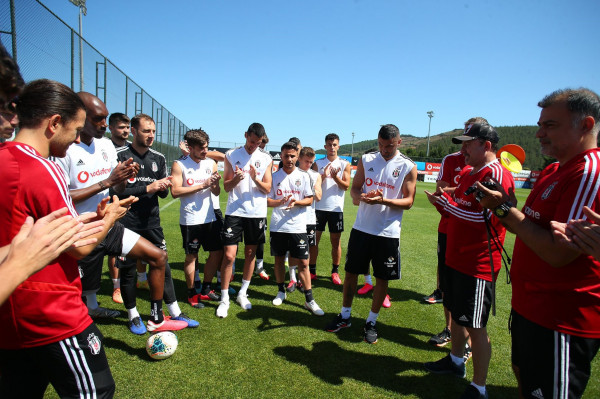 Burak Yilmaz në Ligue 1