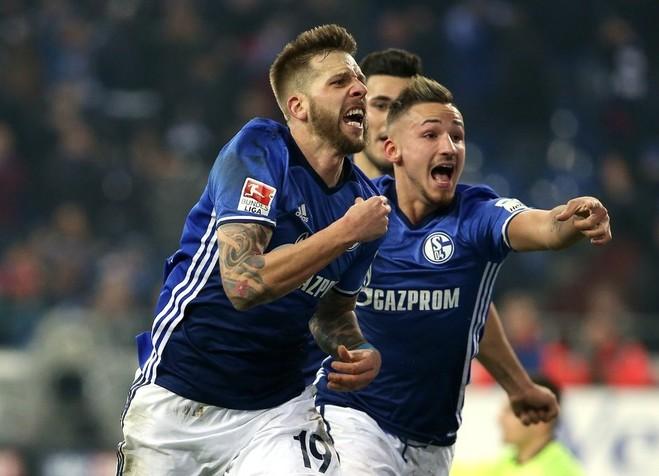 Trajneri i Schalkes: Avdijaj i rëndësishëm për skuadrën