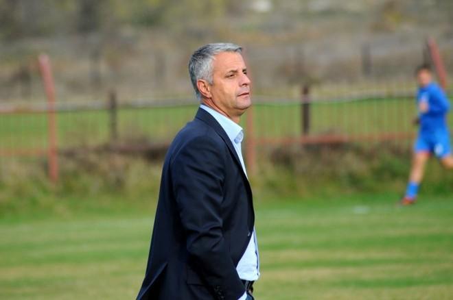 Sokoli dorëheqje, bëhet i ditur trajneri i ri