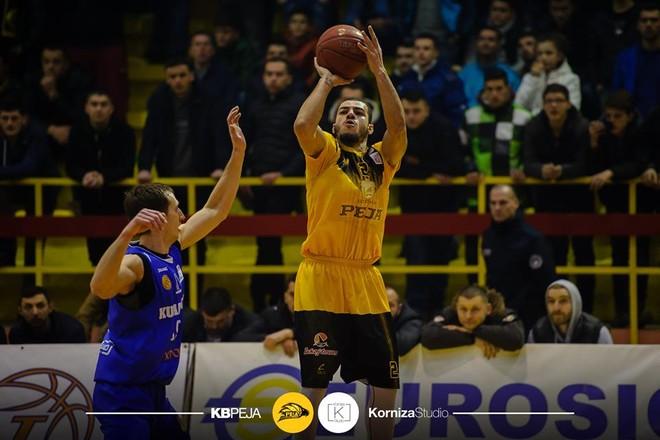 Kumanova afrohet para çerekut të fundit