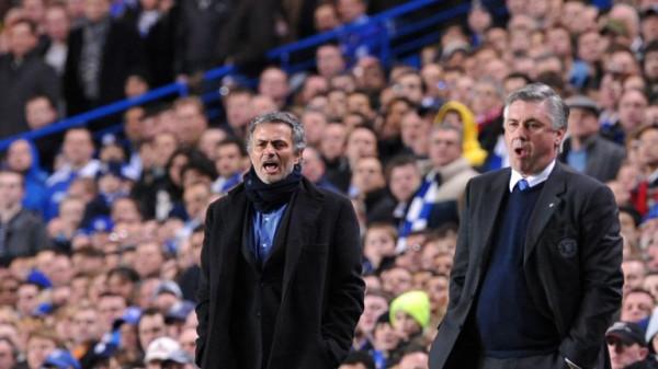 Real Madrid në bisedime me ish-trajnerin