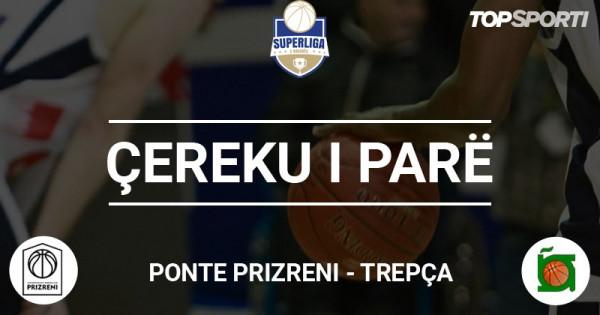 Ç1: 4 epërsia në Prizren