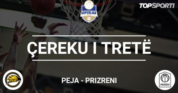 Ç3: Rezultati i ngushtë në Karagaç, edhe 10 minuta lojë