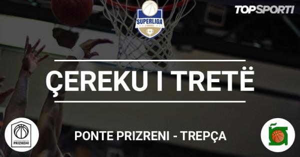 Ç3: Prizreni afër fitores