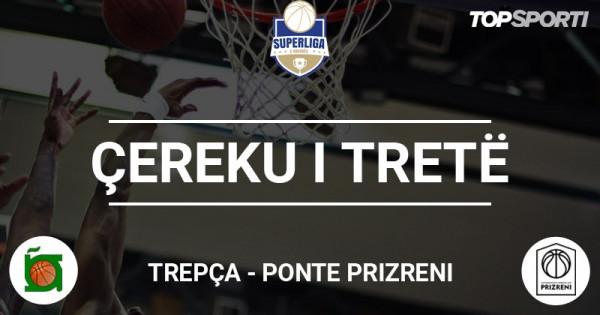 Ç3: 5 epërsia, edhe 10 minuta lojë në Mitrovicë
