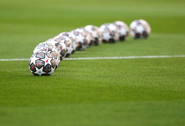 UEFA largon avantazhin e golit si mysafir