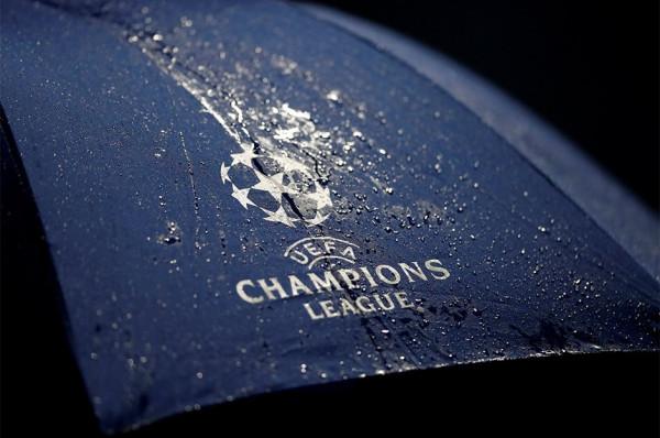 Caktohen vazot e Champions League 2021/22