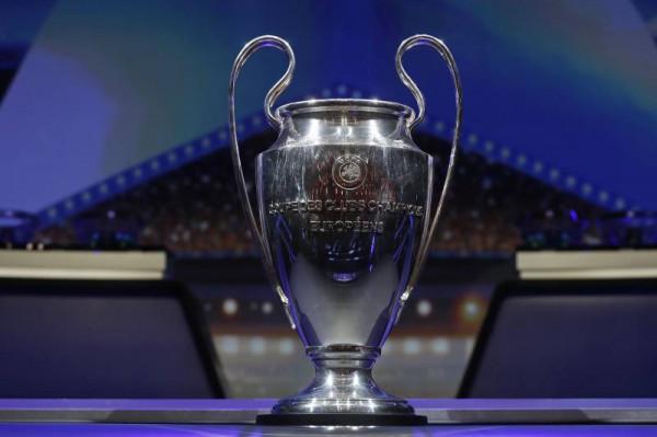 Skuadra e parë që siguron Ligën e Kampionëve për sezonin 2020/21