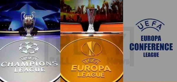 Rendi i ri i kosovarëve në garat e UEFA-s