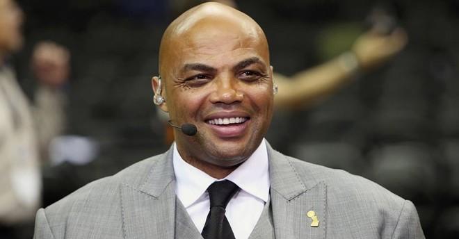 Barkley: Sixers do të hyjë në Play Off