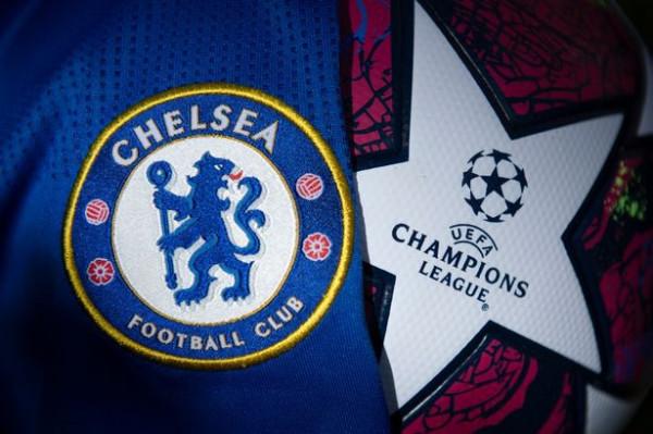 Chelsea siguron Ligën e Kampionëve, Leicester e lëshon 'bajrakun' në fund