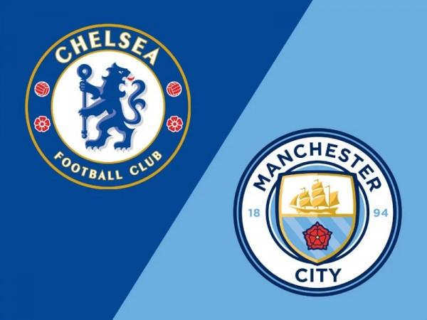 Chelsea e City mund të bëhen pishman nga Superliga Evropiane