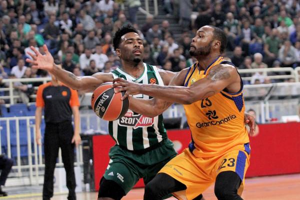 Kundërshtari i Prishtinës forcohet me lojtar nga Euroleague