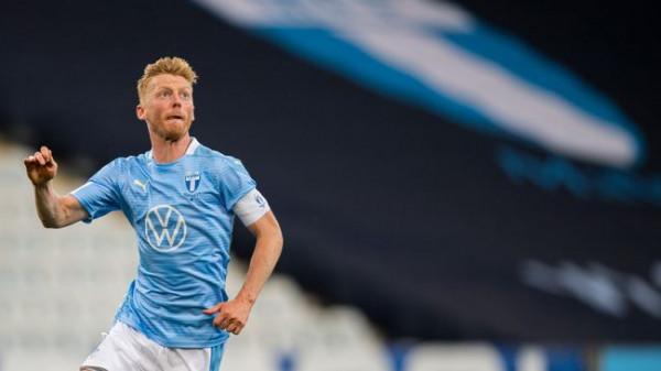 Vendasit me fitore, Malmö më afër Championsit