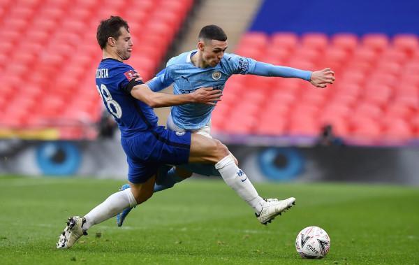 Finalja e Ligës së Kampionëve zhvendoset në Wembley?