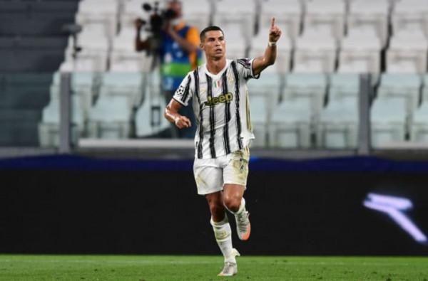 Cristiano Ronaldo nuk është golashënuesi më i mirë në histori!