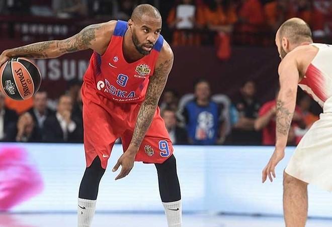 Kampioni gjunjëzohet nga Olympiacosi