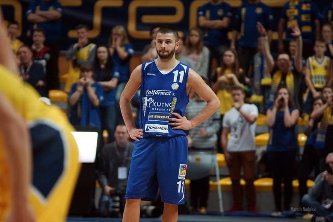 Dardan Berisha: Dua të qëndroj në Poloni