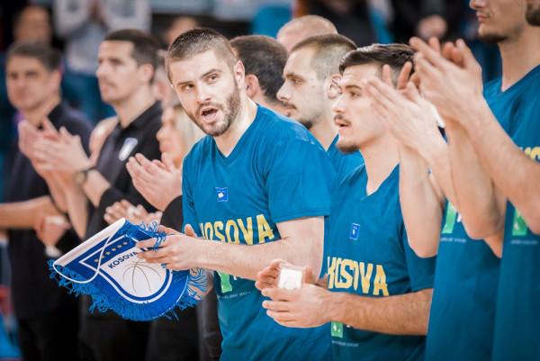 Caktohet 12-shja përfundimtare e Kosovës