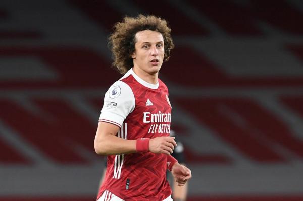 Legjenda e Portugalisë, dëshiron që Luiz të kthehet te Benfica