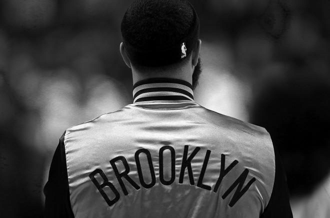 Brooklyn Nets matematikisht jashtë Play-Offit