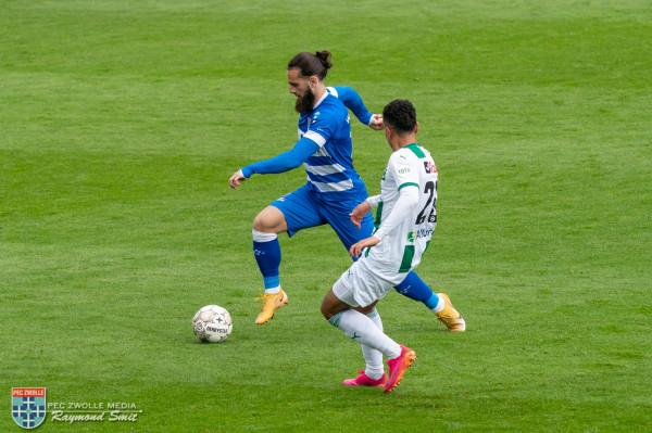 Emër i ri te Kosova, futbollisti i skuadrës holandeze pranon ftesën nga Challandes