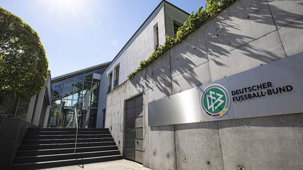 DFB shkurt e qartë: Kundër interesave të disa personave