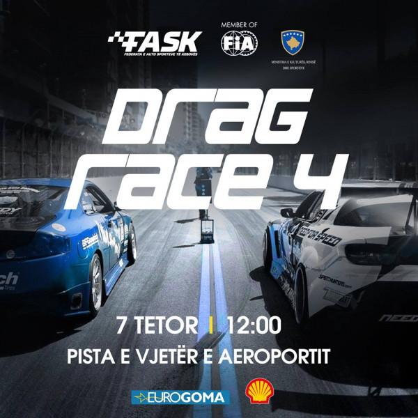 Drag Race 4 në Sllatinë