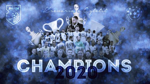 Kampionia e Kosovës udhëton në Zvicër
