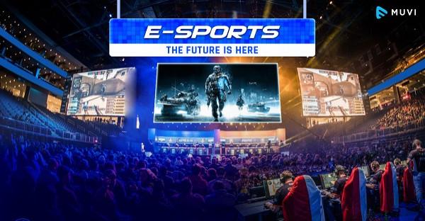 Kosova pranohet në Federatën Internacionale të Esports - IESF