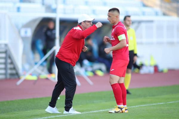 Munishi tregon kapitenin e ardhshëm të Gjilanit