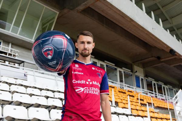 Elbasan Rashani transferohet në Ligue 1