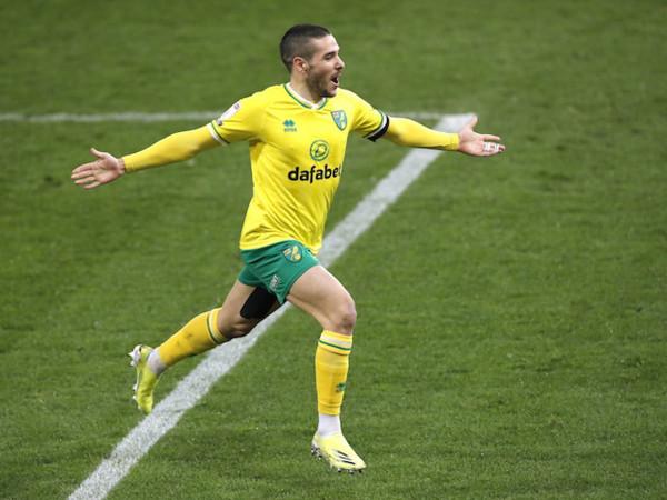Rekord transfer nga Aston Villa