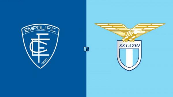 Duel shqipesh, 3 startues në Empoli-Lazio