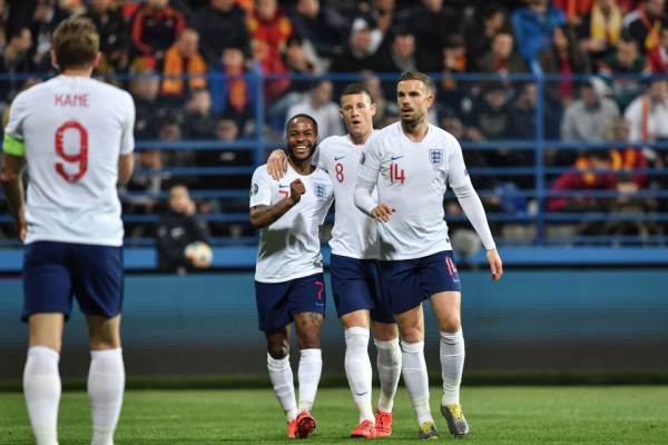 Dy yjet e Anglisë nuk udhëtojnë në Prishtinë